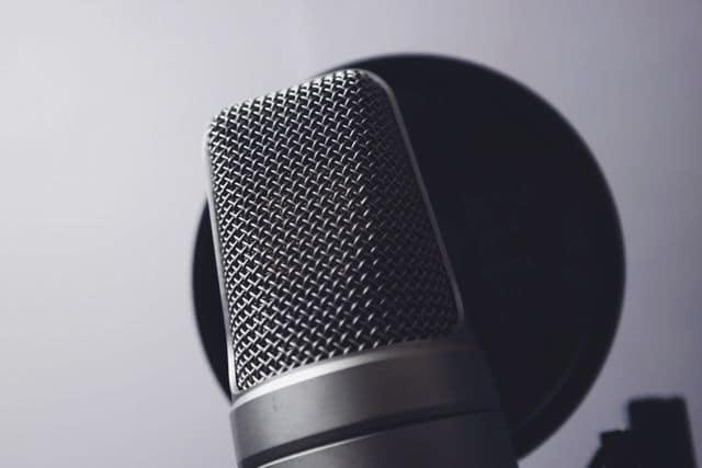 mic-pop-filter, microphone-pop-filter,