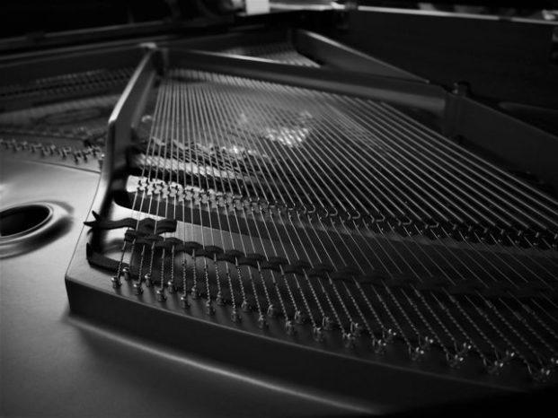 mixbutton, piano-recording, audio-sample