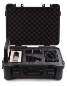 mojave ma-1000 microphone